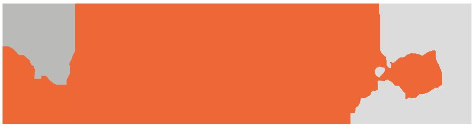 Rete Psicologi Piemonte