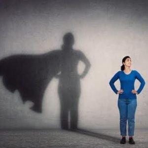 Come migliorare l'autostima?