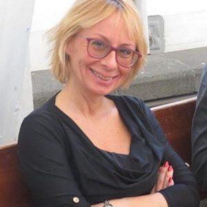 Dott.ssa Barbara Braito