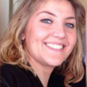 Quaranta-Ilaria-psicologa