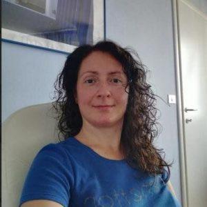 Dott.ssa Alessandra Goi