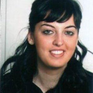 Dott.ssa Carmela Santaniello