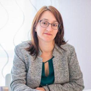 Dott.ssa Elisa Vogliotti