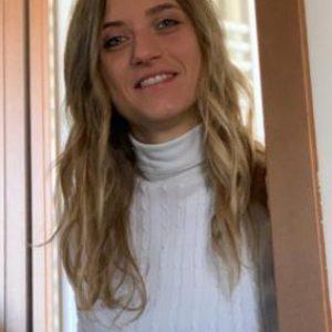Dott.ssa Giulia Martini