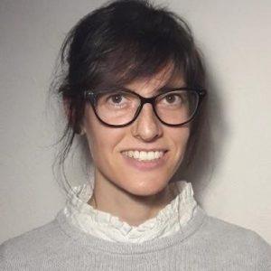Dott.ssa Valeria Ghio